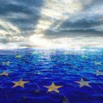 Amazonヨーロッパからの輸入ビジネスの基礎