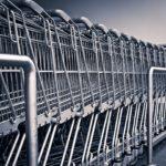 Amazonの販売でカートボックス獲得率を向上させる方法