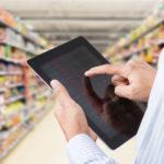 Amazonの在庫数をチェックして正確な販売予測を立てる方法