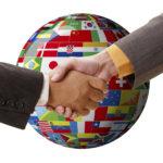 【Amazon輸入ビジネス】卸交渉で成約率を上げる最も重要なポイント