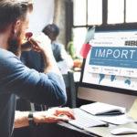 Amazon輸入ビジネスの商品リサーチ方法【輸入転売からメーカー卸まで全てを公開】