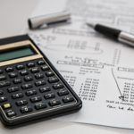 Amazon輸入ビジネスのリサーチにおける関税の計算を徹底解説【数字シュミレーション付】