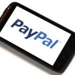 【Amazon輸入ビジネス】卸業者に送金するときのpaypalの使い方