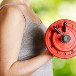 【儲からない体質から抜け出す】副業で時間を捻出する5つのステップ